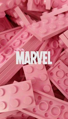 Marvel Jokes, Marvel Films, Marvel Funny, Marvel Characters, Thanos Marvel, Marvel Avengers, Marvel Heroes, Marvel Comics, Logo Avengers