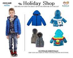 Check our kids boutique Kids&Chic.com for the best selection of #boys clothes!  www.kidsandchic.com/boy/boys-products/boy-coats-jackets  #RobertoCavalliJunior #RobertoCavalliKids #boysclothing #boysfashion #kidsfashion #trendychildren #kidsclothing #shoppingbarcelona #modainfantil #ropainfantil #modaniño #ropaniño #compraonline #castelldefels #barcelona #tiendainfantil
