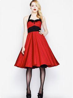 Die 70 besten Bilder von 50s inspired fashion   Clothing, 50s ... 4e705b6d40