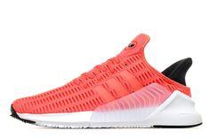 adidas Climacool 02/17 'Infrared' - EU Kicks: Sneaker Magazine