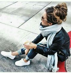 Best Comfortable Women Fall Outfits Ideas As Trend 2017 220