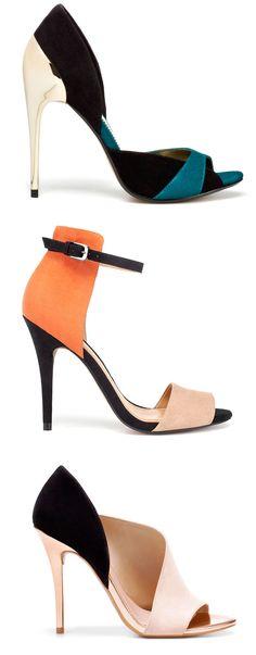 Zara   http://shoecommittee.com/