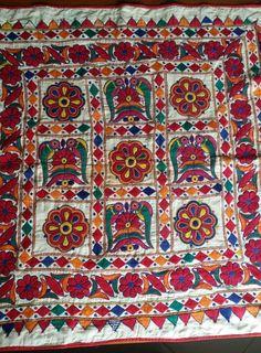 https://www.etsy.com/listing/197008257/gorgeous-antique-vintage-gujarat-india?ref=sr_gallery_24