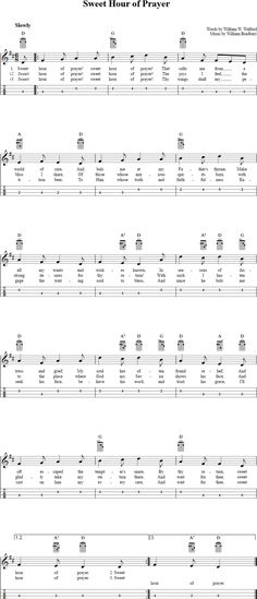 AOL Image Search result for  - mandolin chord chart