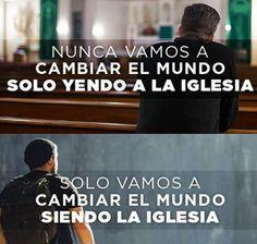 @catholic