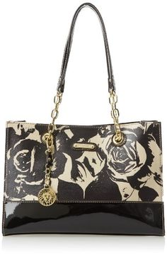 68 Best Beautiful Bags! images  51f9f2a8c37f