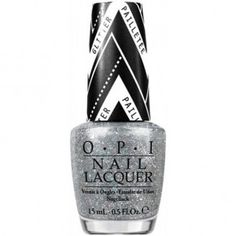 OPI In True Stefani Fashion 15ml