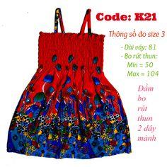 Size: 2-3-4-5... Price: 85k (size 2 &3), từ size 4 tăng size 5k