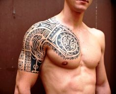 tattoos for men half sleeveCool Half Sleeve Tattoos For Guys Tattoo Design Pictures Uroouf1I