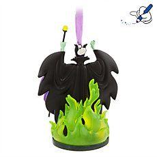 La Belle Au Bois Dormant | Disneystore.fr Disney Merchandise, Pixar, Candles, Film, Birthday, Sleeping Beauty, Disney Princess, Movie, Pixar Characters