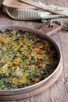 Armenian Recipes, Italian Recipes, Armenian Food, Vegetarian Recipes, Cooking Recipes, Healthy Recipes, Veggie Side Dishes, Food Obsession, Light Recipes