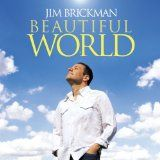 nice NEW AGE - MP3 - $0.99 - Beautiful World (We?re All Here)