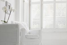 Interior designers share their favorite shades.