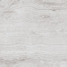 http://www.casaroma.ca/en/flooring/grigio-12