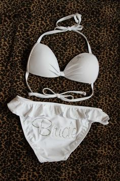 I can so see Staci rocking this in the Carribean! and gulf shores or the river. you know. water.