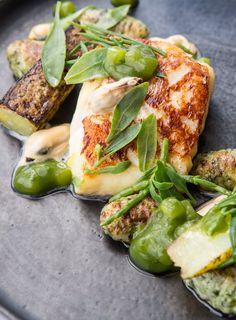 ... Paul Welburn on Pinterest | Gin And Tonic, Roast Duck and Caesar Salad