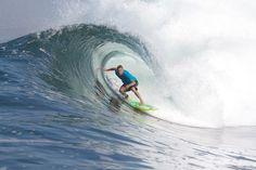 Surfing for Change w/ Kyle Thiermann - Conscious Connection Magazine - Conscious Connection Magazine