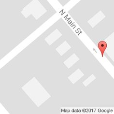 1724 N Main St, Pocatello, ID 83204