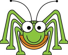 Free Insect Report/Rubric for first grade Insect Museum. I used this with Kaden this week!