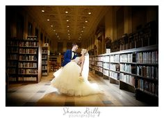 RSVP to the Wedding Open House at The Free Library of Philadelphia on September 21st! #BruleeBride #BruleeCatering