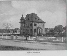 http://www.klinik-bedburg-hau.lvr.de/media/lvr_klinik_bedburg_hau/bilder/ueber_uns_1/museum/rundgang/Oberarztwohnung_Xx600.jpg