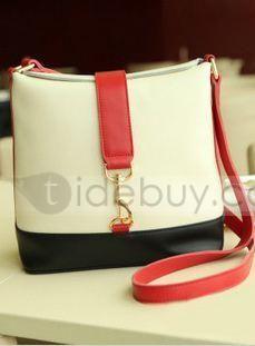 #fancy #summer  #bag #fashion