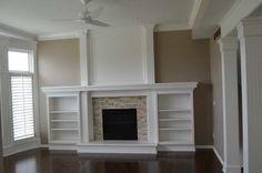 Interior+Paint+Color+Scheme   Interior Paint Color Schemes With Furnace