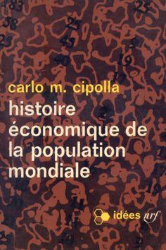 Idées no. 71 (human sciences), published by Gallimard, Paris, 1965. Photo-graphisme: Henry Cohen (no credit on cover)