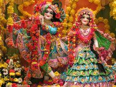 Radha Krishna Images, Krishna Art, Radhe Krishna, Lord Krishna, Laddu Gopal, Hare, Virgo, South Africa, Temple