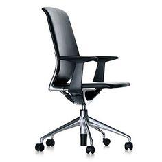 "CC059 ""Meda Chair"" by Alberto Meda"