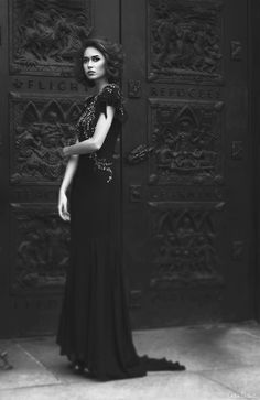 Elvira by Chloé Battesti, via 500px.  The items here on Pinterest are the things that inspire me. They all have vision and are amazing photographs. I did not take any of these photos. All rights reside with the original photographers.