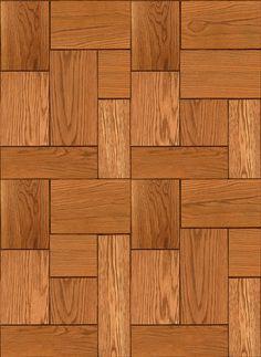 Tileable Wood Parquet Texture + (Maps) | texturise