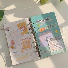 Bullet Journal And Diary, Bullet Journal Writing, Bullet Journal Aesthetic, Bullet Journal Ideas Pages, My Journal, Bullet Journal Inspiration, Journal Diary, Bullet Journals, Cute Journals