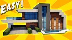 Minecraft Houses - Minecraft Servers View