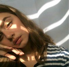 ❁ Yσυ'яε вεαυтıғυʟ ❁ » gorgeousxox