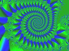 Image result for blue green