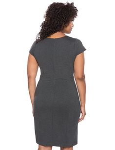 Women's Plus Size Clothes on Sale | ELOQUII