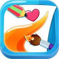 iMindMap Kids, tijdelijk gratis app voor kinderen om mindmaps mee te maken.