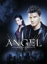 angel season 2 - Google Search