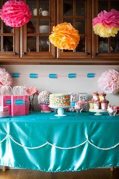 candy_party_table_lumina