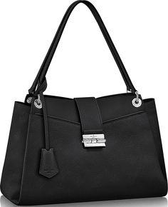 Louis-Vuitton-Sevres-Mahina-Bag