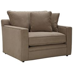 Andersen MKII Armchair | Freedom Furniture and Homewares - on sale $949