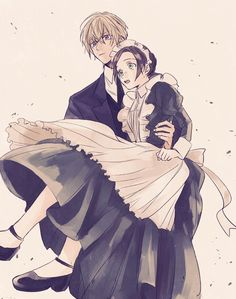 Super Manga, Dc Couples, Detektif Conan, Gosho Aoyama, Kaito Kid, Magic Kaito, Case Closed, Doraemon, Anime Love