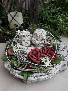 Christmas Diy, Christmas Wreaths, Xmas, Christmas Tablescapes, Ikebana, Floral Arrangements, Holiday Decor, Flowers, Origami