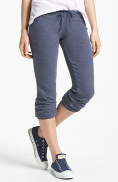 Wildfox Basic Sweatpants | Nordstrom