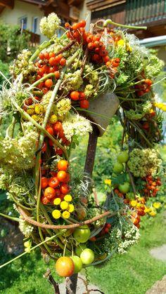 Vegetables, Deco, Food, Deko, Veggie Food, Decorating, Vegetable Recipes, Dekoration, Meals