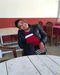 Système main libre  #nepaliphone lol #nepali #nepal #phonecall