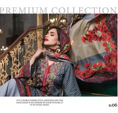 @hinashpret @grandeurindia #supermodels @humairaasgharali enhancing #textiles collection & #jewellery collection by Hina Salman's & Abhishek Ghazan  #brand #grandeur Photography: #FazalAbbas MUA: #Adeel Location: Jinnah library, Lawrence garden #lahore #LawnDay #LawnGirl #LawnShooting #Bloggers #Media #Fashion #earrings #grandeurjewellery #hinashpret #glitzandglam #jewelrytrends #craftedforeternity #hautejoallerie