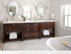 Phenomenal Bathroom Vanity Double Sinks White Sink Set 60 67 Inches Ideas Marble Top 54 80 Basin Lowes 48 84 Tops 72 Cabinets