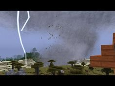 http://minecraftstream.com/minecraft-episodes/i-am-not-fine-minecraft-tornado-survival-season-8-episode-1-solo/ - I AM NOT FINE - Minecraft Tornado Survival Season 8 Episode 1 Solo  IT'S BACK (KILL ME)